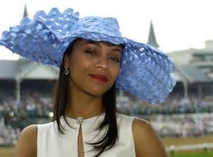 Kentucky Derby African American History Austin Family